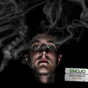 Image for 'SmoJO'