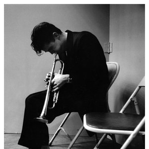 Image for 'Chet Baker and the Lighthouse All Stars'