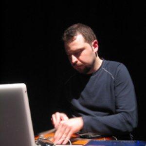 Image for 'Hervé Boghossian'