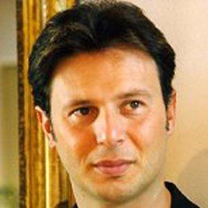 Image for 'Luca Vignali'