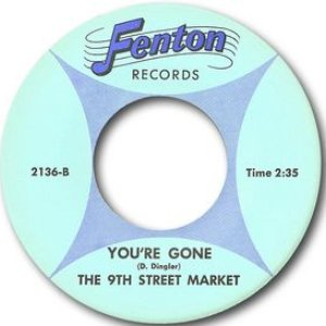 Image for '9th Street Market'
