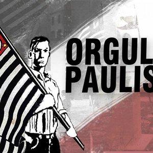 Bild für 'Guerreiros Paulistas'
