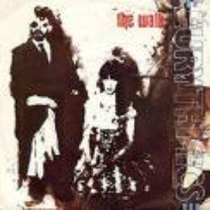 Image for 'Depeche Mode vs. Eurythmics'