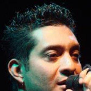 Imagem de 'Salvador Aviña'