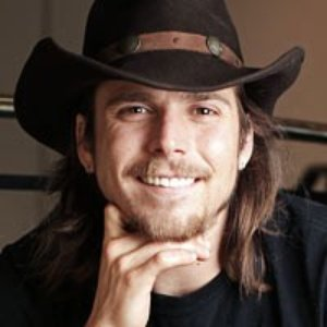 Image for 'Lukas Nelson'
