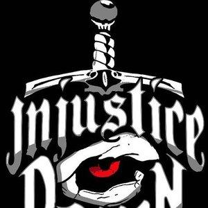 Imagen de 'Injustice Down'