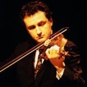 Image for 'Luigi Mangiocavallo'