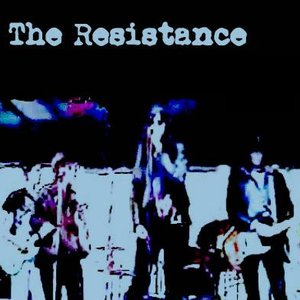 Image for 'Joey Ramone & The Resistance'