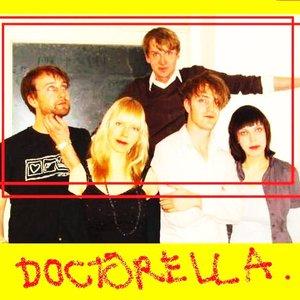 Image for 'Doctorella'