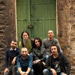 Image for 'Ezginin Günlüğü'