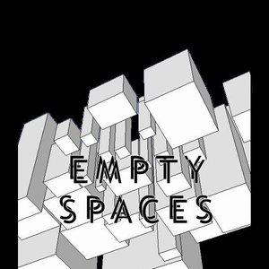 Imagem de 'Empty Spaces'