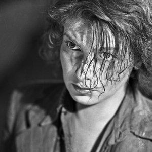 Image for 'Barbara Drapinska'