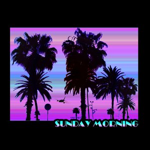Image for 'SUNDAY MORNING'
