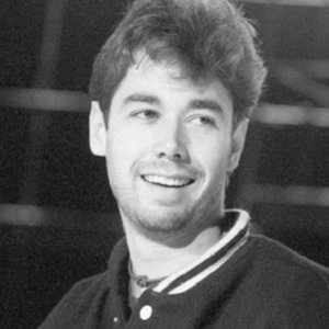 Image for 'Adam Yauch'