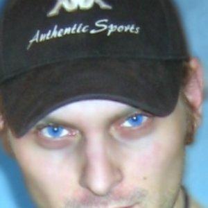 Image for 'Da Hardcore Junkie'