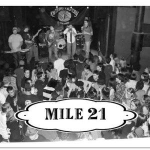 Image pour 'Mile 21'