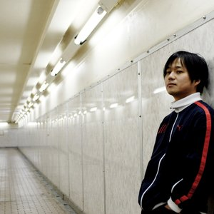 Image for 'Shin Nishimura'