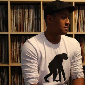 Image for 'DJ Angelo'