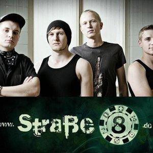 Image for 'Straße 8'