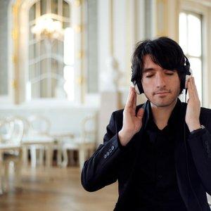 Image for 'Raphaël Marionneau'