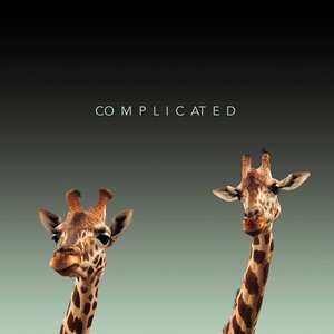 Image pour 'Complicated'