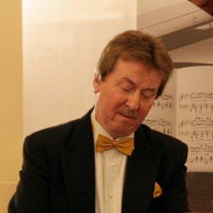Image for 'Karol Radziwonowicz'