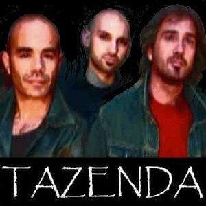 Image pour 'Tazenda & Francesco Renga'