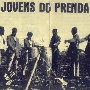 Image for 'Jovens Do Prenda'