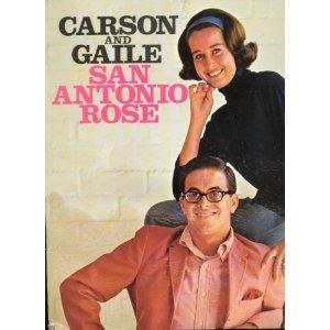 Imagen de 'Carson & Gaile'