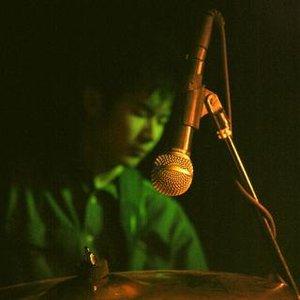 Imagem de '守望'