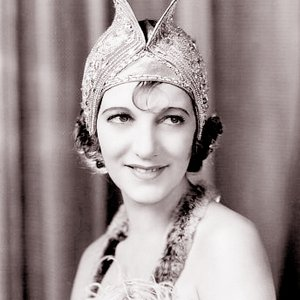 Image for 'Gertrude Lawrence'