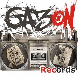 Image for 'GazonRec'