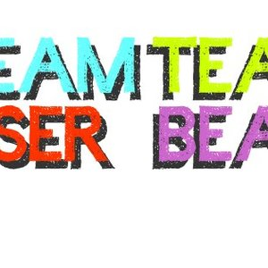 Imagem de 'Dream Team Laser Beam'