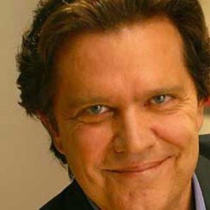 Image for 'Mark Holden'