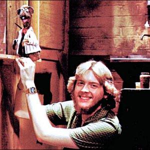 Image for 'Steve Whitmire'