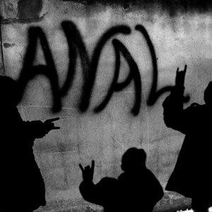 Bild für 'Arka Satana'