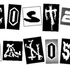 Image for 'Costa Cosanostra'