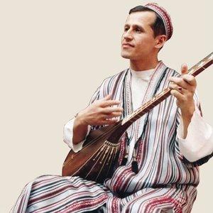 Image for 'Sirojiddin Juraev'