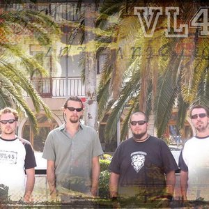 Image for 'VL45'