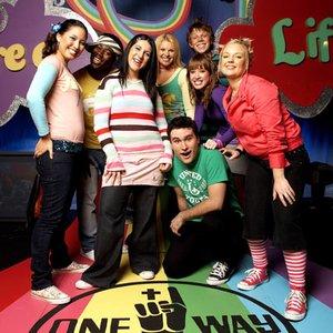 Image for 'Hillsong Kids'