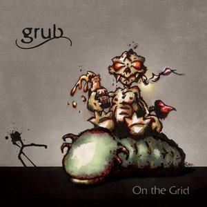 Image for 'Grub'