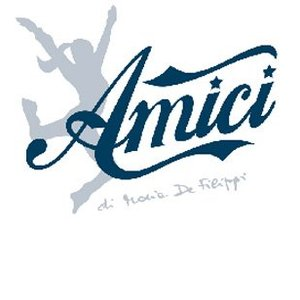 Image for 'Amici'