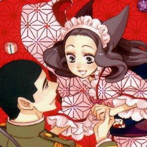 Image pour 'Hanazawa Kana & Hino Satoshi'
