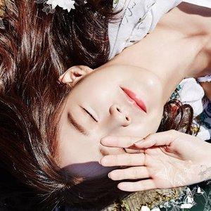 Image for '한승연'