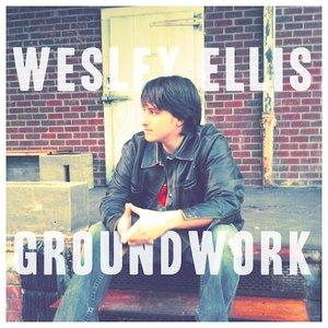Image for 'Wesley Ellis'