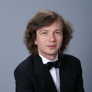 Image for 'Mikhail Mordvinov'