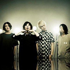 Bild för 'ONE OK ROCK'