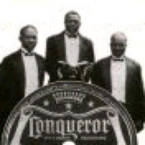 Bild für 'Mitchell's Christian Singers'