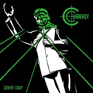 Image for 'Curren$y x The Alchemist'