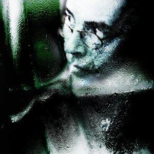 Image for 'Subatomic Dreams'